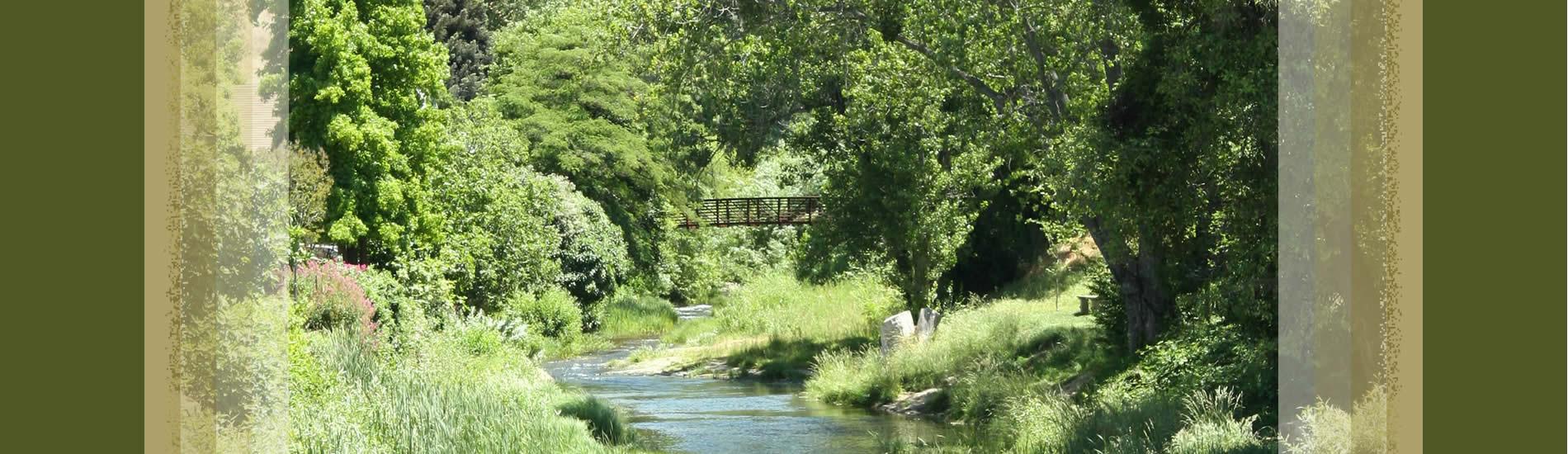 sutter creek califonia